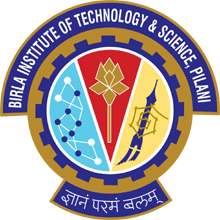 Bitsat Entrance Exam LOGO