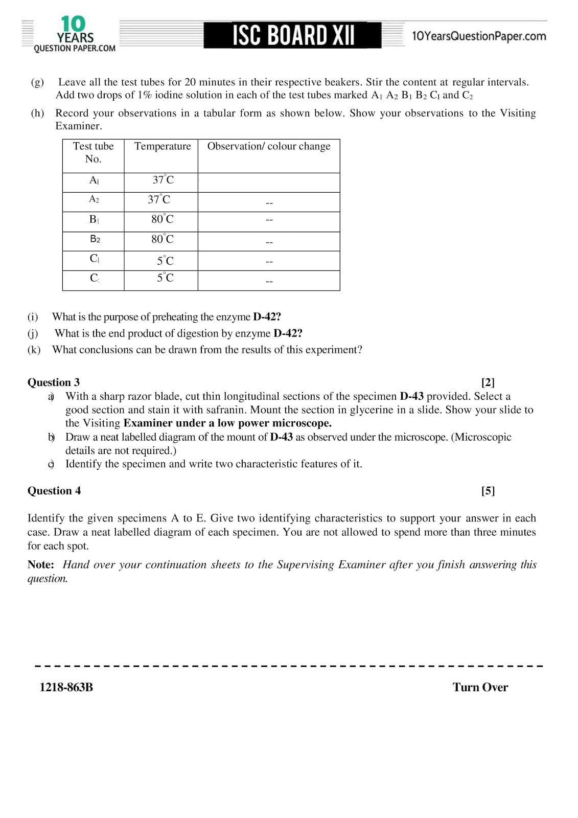 Top Five Www biology Practical Answers com - Circus